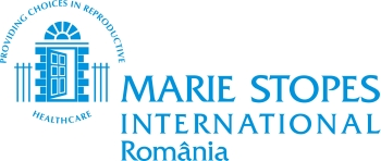 Marie Stopes International Romania